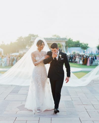 The Best Songs to Play at a Catholic Wedding