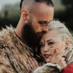 Viking Wedding Vows